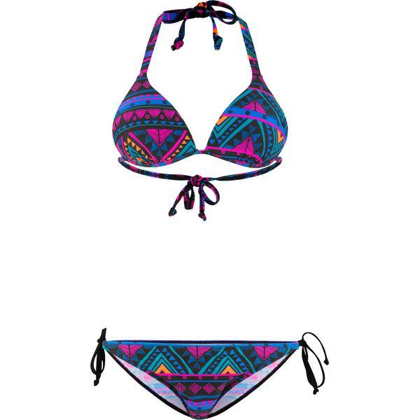 de0538562f801c Bikini z trójkątnymi miseczkami