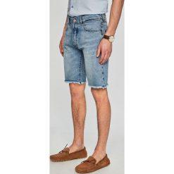 f38d8e71f2cf8 Guess Jeans - Szorty - Szorty męskie marki Guess Jeans. Za 279.90 zł ...