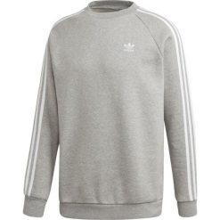 Bluzy i swetry męskie Adidas Kolekcja wiosna 2020 Sklep