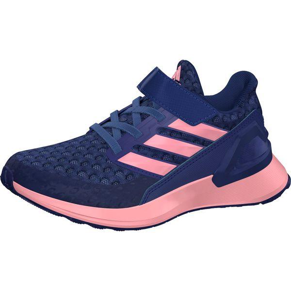 Adidas rapidaRUN BUTY na rzep 25