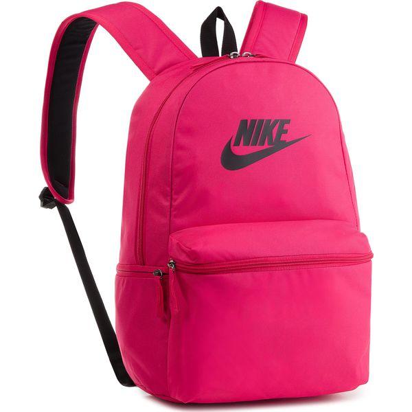 076c11ffe4013 Plecak NIKE - BA5749 666 - Plecaki męskie marki Nike. Za 119.00 zł ...