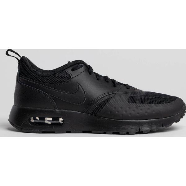 finest selection f94c2 f7fa8 Nike Buty damskie Max Vision GS czarne r. 39 (917857-003) - Buty ...