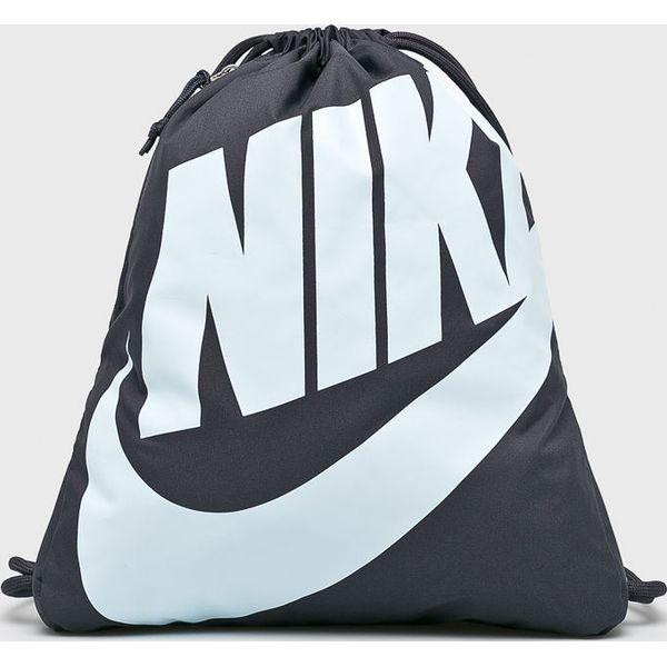 3356c6c20ca6b Nike Sportswear - Plecak BA5351 - Plecaki męskie marki Nike ...