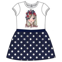 f5fd4def04 Sukienki i spódniczki dla niemowląt - Sukienki niemowlęce - Kolekcja ...