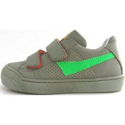 5ff8548e2 Wyprzedaż - buty dla chłopców marki Obuwie dla dzieci - Kolekcja ...