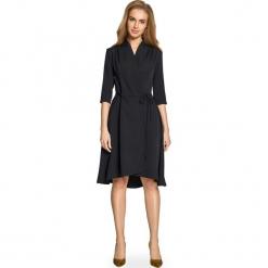 62d7700b83 Wyprzedaż - sukienki damskie ze sklepu Jesteś Modna - Kolekcja ...