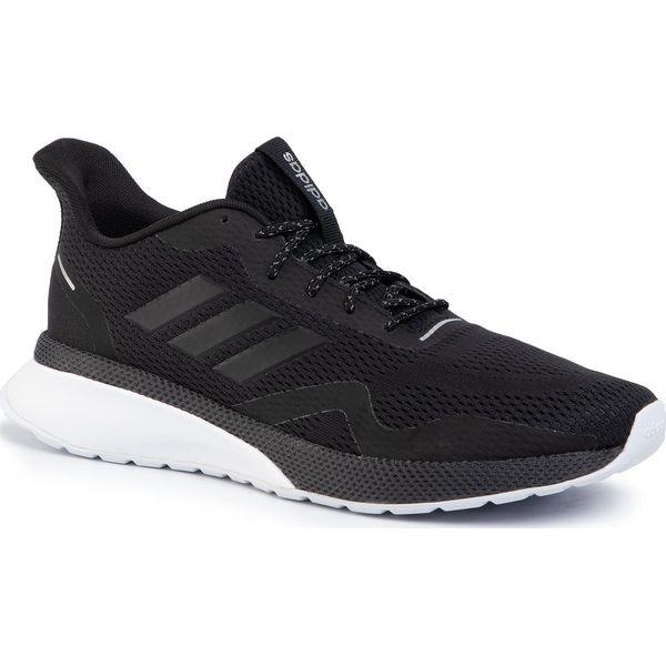 Buty biegowe adidas cloudfoam lite racer reborn m f36642