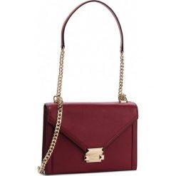 3f006cffa0a30 Wyprzedaż - torebki i plecaki damskie marki MICHAEL Michael Kors ...