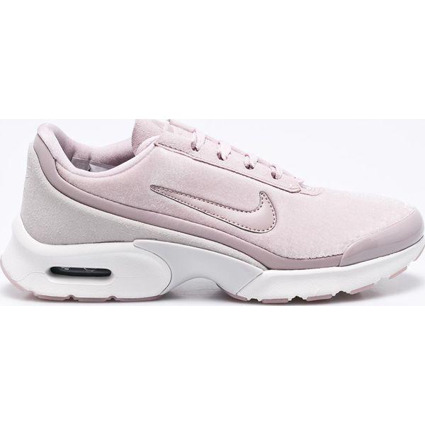 500f76096fa4 Nike Sportswear - Buty Air Max Jewell LX - Buty sportowe na co dzień ...