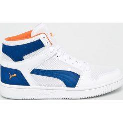 Wyprzedaż buty sportowe na co dzień męskie Puma Kolekcja