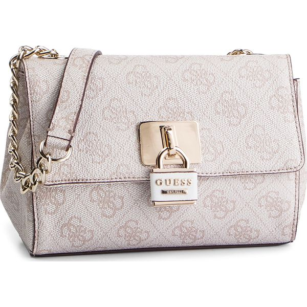 473fa9d94efe9 Torebka GUESS - Downtown Cool (SG) Mini-Bags HWSG72 96780 STO ...
