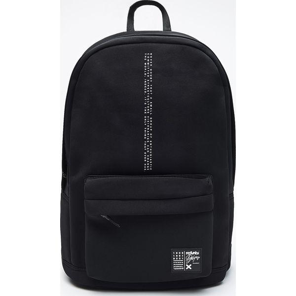 cbdbd2ec59e02 Torebki i plecaki damskie ze sklepu Cropp - Kolekcja wiosna 2019 - Sklep  Super Express