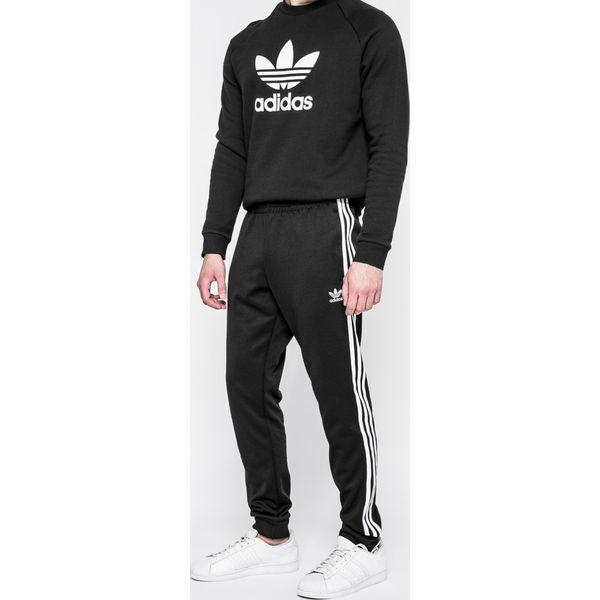 Spodnie adidas Originals męskie | Sportroom.pl
