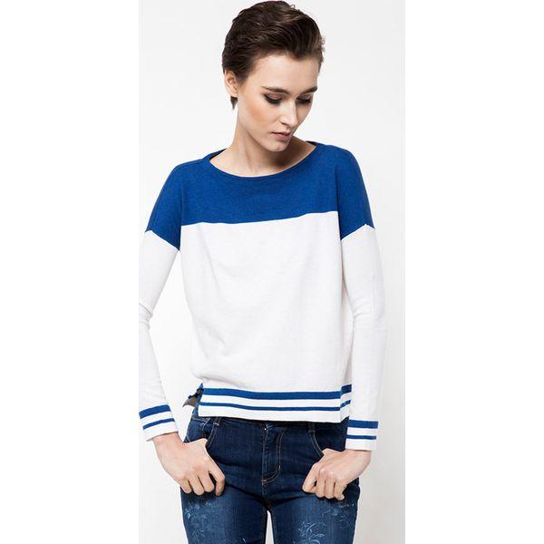 00f36a45e3ba Zakupy   Kobieta   Odzież damska   Swetry damskie   Swetry klasyczne ...
