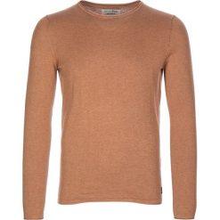 4604cf136a6a6 Swetry męskie marki Tom Tailor - Kolekcja lato 2019 - Sklep Super ...