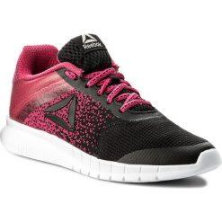 1222477609cf4 Buty Reebok - Instalite Run CN0848 Black Overtly Pink Wht. Obuwie do  biegania
