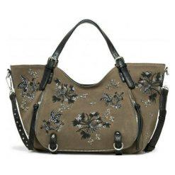 2fb95c32d73a0 Wyprzedaż - torebki klasyczne damskie marki Desigual - Kolekcja ...