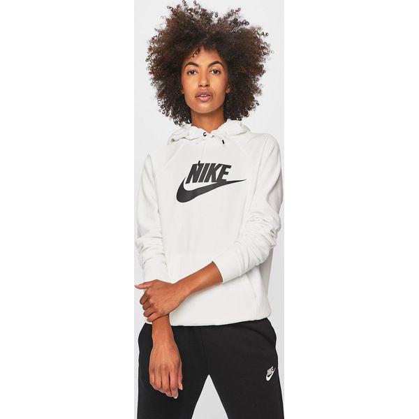 bluza z kapturem nike sportswear