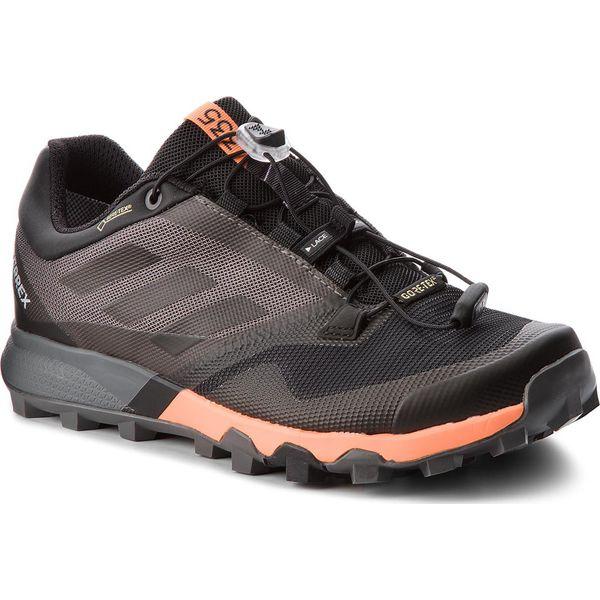 c74975cde258e Buty adidas - Terrex Trailmaker Gtx GORE-TEX AC7909 Cblack Cblack Hireor -  Buty fitness męskie marki Adidas. Za 599.00 zł. - Buty fitness męskie - Buty  ...