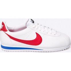 929d38890da96 Wyprzedaż - buty sportowe na co dzień damskie marki Nike Sportswear ...