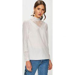 7a9711d7bd Wyprzedaż - bluzki i tuniki damskie marki Trendyol - Kolekcja wiosna ...