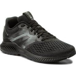 uk availability 4ae5e ad2e0 Adidas. Buty fitness męskie