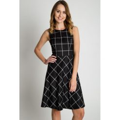 9b8bd84206 Czarna odzież damska w wyprzedaży - Kolekcja wiosna 2019 - Sklep ...