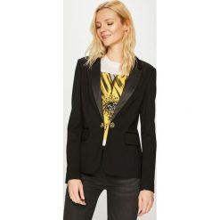 0d9820a203111 Wyprzedaż - marynarki i żakiety damskie marki Guess Jeans - Kolekcja ...
