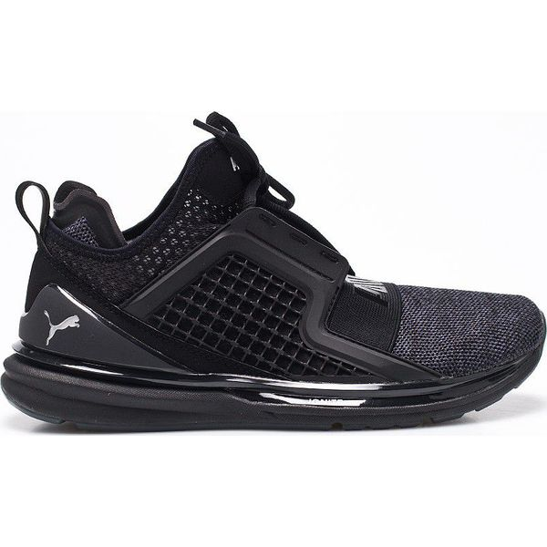 Puma Buty Ignite Limitless Knit