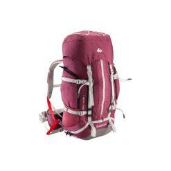 40e0e975949ba Plecak trekkingowy Easyfit 50 l damski. Plecaki damskie marki QUECHUA. Za  299.99 zł.