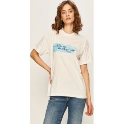 T shirt Parents Money Local Heroes T shirty damskie