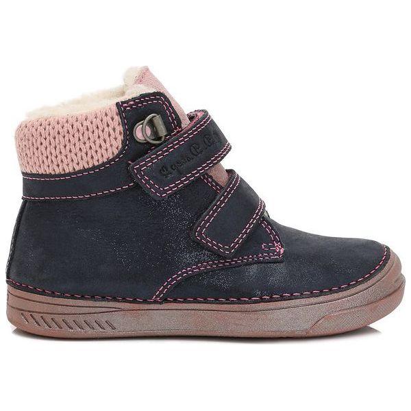 f245b528 Zakupy / Dziecko / Buty dla dzieci / Buty dla dziewczynek / Botki dziewczęce  ...