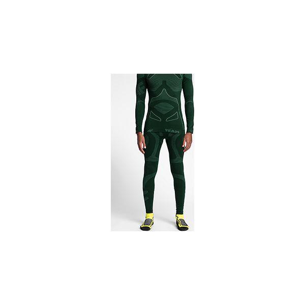 1019d0281 Zakupy / Mężczyzna / Odzież sportowa męska / Bielizna termoaktywna ...