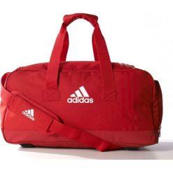 40186b7a44e48 Torby sportowe męskie. 132.98 zł. Adidas Torba sportowa Tiro Team Bag Small  30 Scarlet/Power Red/White (BS4749
