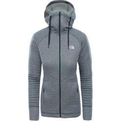 8350ebffe Wyprzedaż - bluzy sportowe damskie marki The North Face - Kolekcja ...