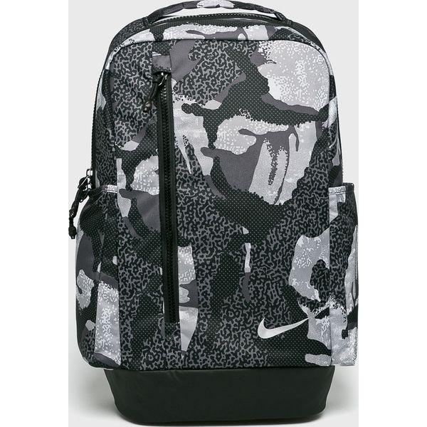 39659108ab791 Wyprzedaż - plecaki męskie marki Nike - Kolekcja wiosna 2019 - Sklep Super  Express