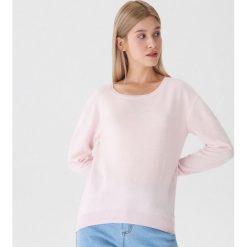 6642f31050d24f Wyprzedaż - swetry damskie marki House - Kolekcja lato 2019 - Sklep ...