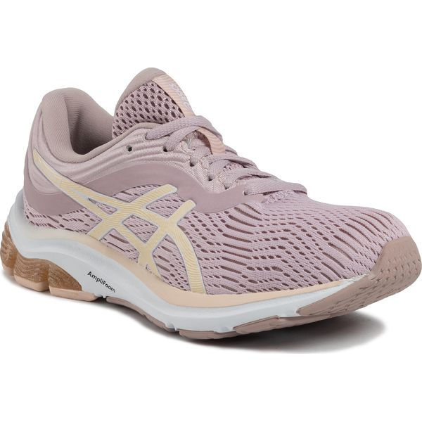 Buty ASICS Gel Pulse 11 1012A467 Watershed RoseCozy Pink
