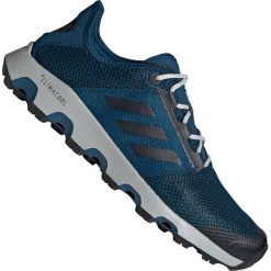 Buty adidas Terrex Cc Voyager M BC0447
