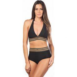 59f6d425395c09 Biustonosz-bikini