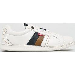 c8b07679e28a1 Wyprzedaż - obuwie męskie ze sklepu Answear.com - Kolekcja lato 2019 ...