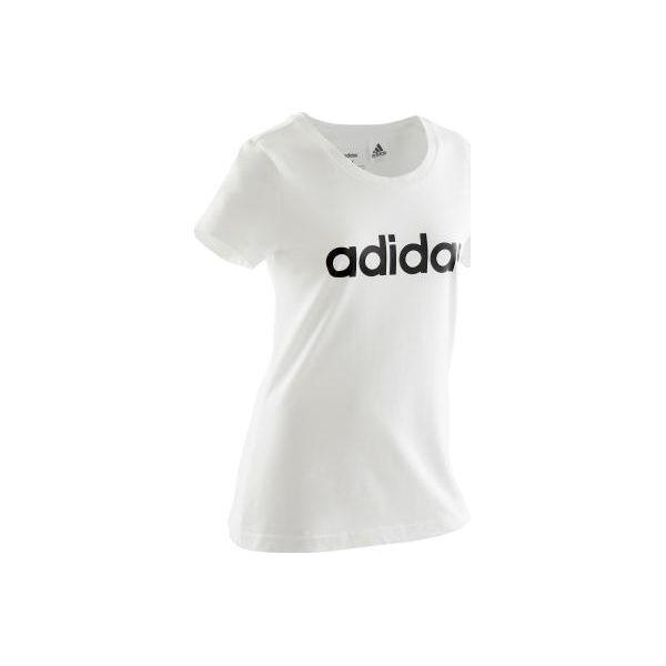 Koszulka do gimnastyki dla dzieci Koszulki dziewczęce  HUaKh