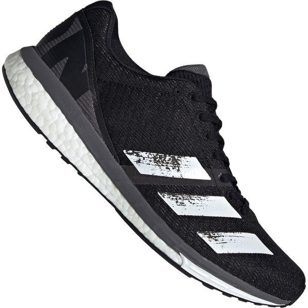 Buty męskie do biegania Adidas Ultraboost 20 EG0692