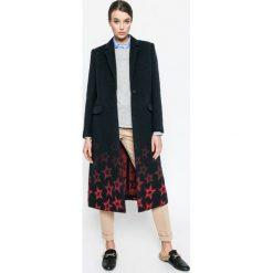 d915dbc2e10b1 Wyprzedaż - płaszcze damskie marki Tommy Hilfiger - Kolekcja wiosna ...
