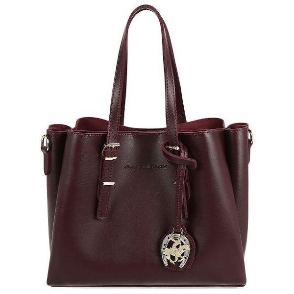 062adb2b076f9 Torebki i plecaki damskie marki Beverly Hills P.C. - Kolekcja wiosna 2019 -  Sklep Super Express