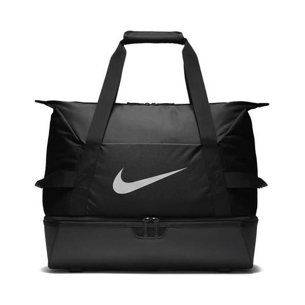 35bc0f50af431 Nike Torba Academy Team L (HDCS BA5506 010) - Torby sportowe damskie ...