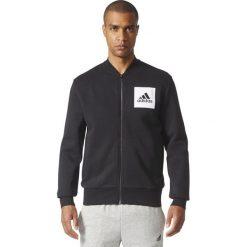 a48972b1ed5df Bluza adidas męska - Bluzy i swetry męskie - Kolekcja wiosna 2019 ...