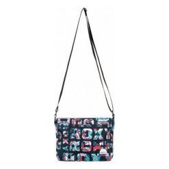8a40dbe750487 Wyprzedaż - torebki klasyczne damskie marki Roxy - Kolekcja lato ...