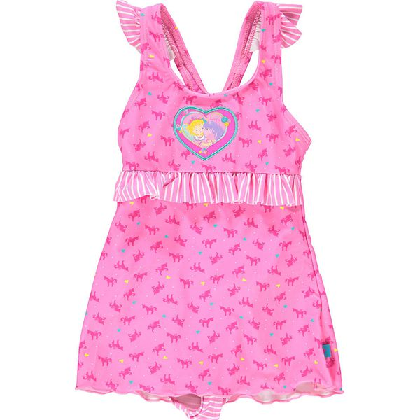 26709589d2b55e Zakupy / Dziecko / Ubrania dla dzieci / Ubrania dla dziewczynek / Stroje  kąpielowe dziewczęce ...