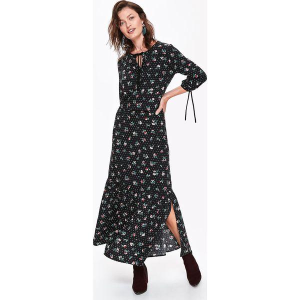 b3eeefd452 Zakupy   Kobieta   Odzież damska   Sukienki damskie ...